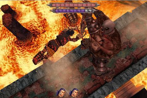http://www.gamekozo.com/wp-content/uploads/2009/image/action.jpg