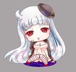 chara_x2
